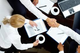 TalkShop Negotiation Skills