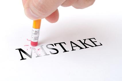 TalkShop Grammar tips