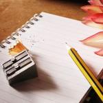 TalkShop writing tips