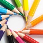 TalkShop Creative Technical Writing