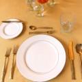 TalkShop Social Graces and Fine Dining Etiquette