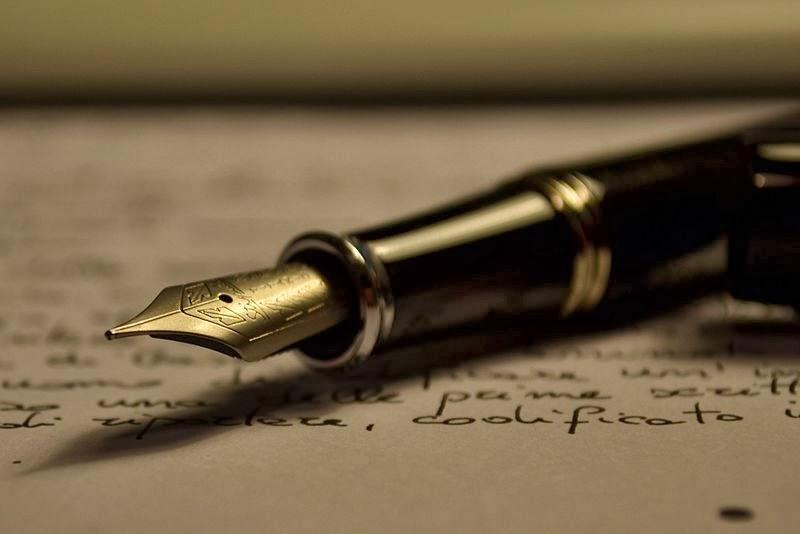 TalkShop effective technical writing