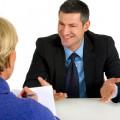 TalkShop interview tips