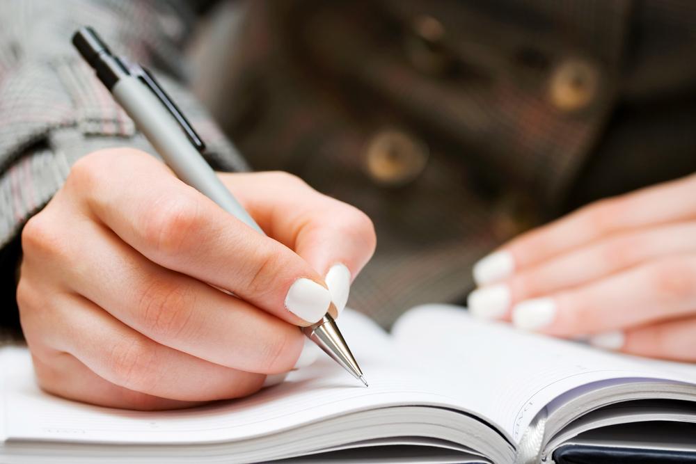 TalkShop technical writing tips