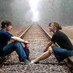 TalkShop conversation tips