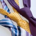 TalkShop necktie tips