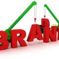 TalkShop Company Branding Tips