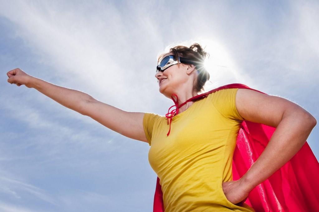 TalkShop Self Confidence Tips