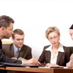 TalkShop Negotiation Tips