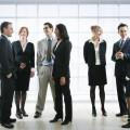 TalkShop communication skills training