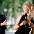TalkShop how to attract women
