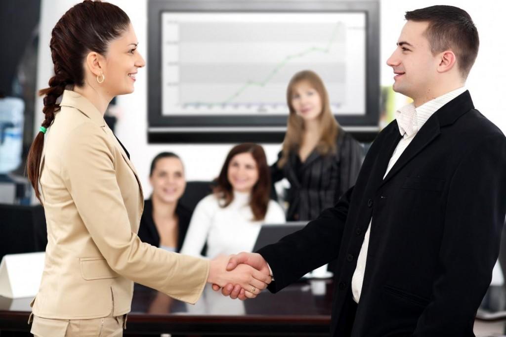 TalkShop Successful Negotiator Tips