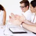 TalkShop Promotion Tips