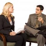 TalkShop job applicants tips