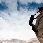TalkShop Effective Leadership