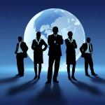 TalkShop Global Leadership tips