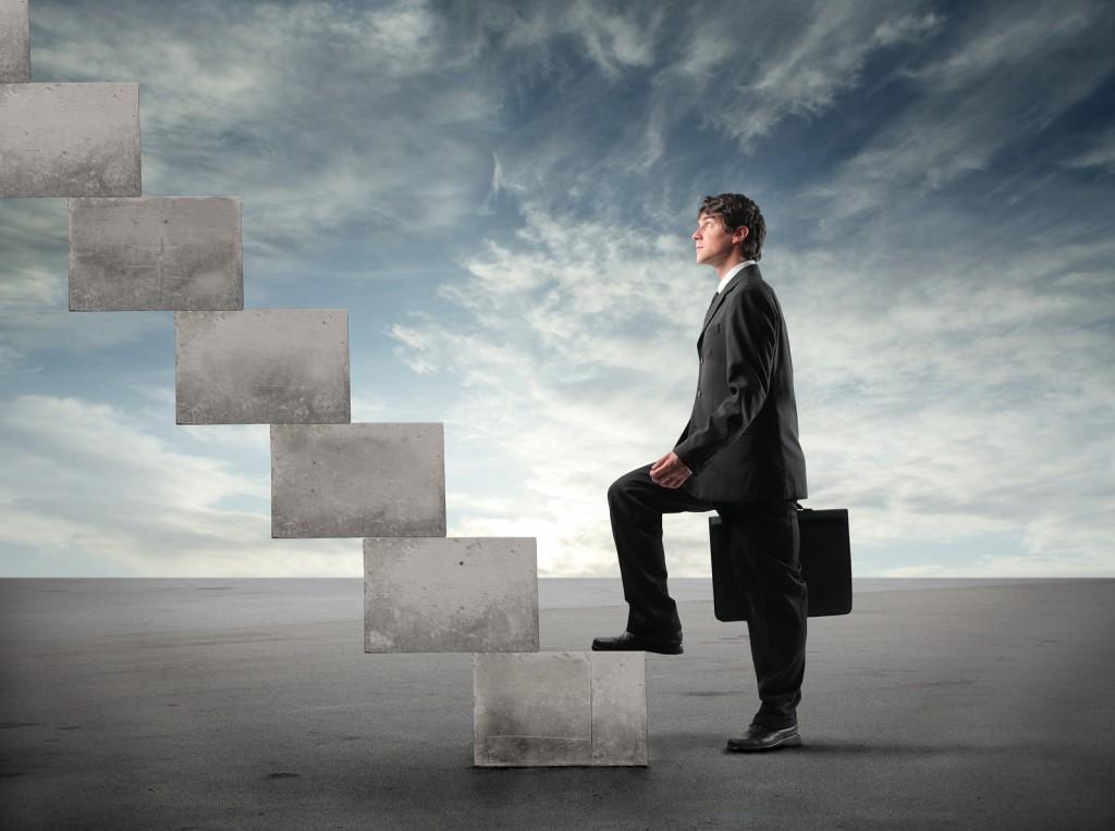 TalkShop career advancement tips