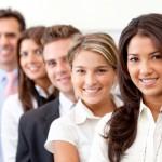 TalkShop Attractiveness and Leadership Tips