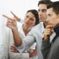 TalkShop English conversation tips