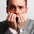 TalkShop public speaking fear tips