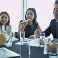 TalkShop business tips