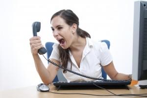 TalkShop business call pet peeves tips