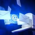TalkShop email etiquette tips