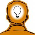 TalkShop critical thinking tips