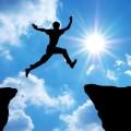TalkShop confidence building tips