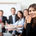 TalkShop business meeting etiquette