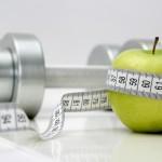 TalkShop right diet habits