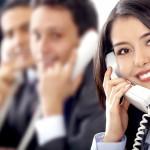 TalkShop business phone call tips
