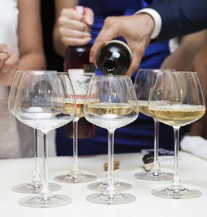 wine-2373499_960_720
