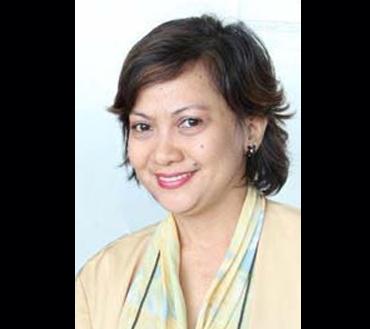 Maria Belinda L. Redor