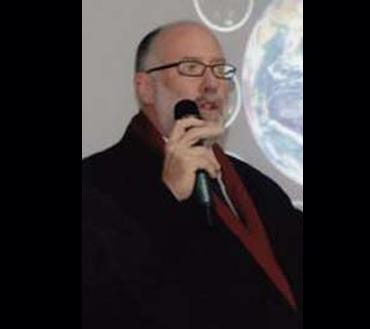Mark A. Shryock