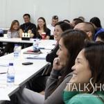 TalkShop training programs for Energizer Philippines