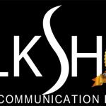 TalkShop 14th anniversary