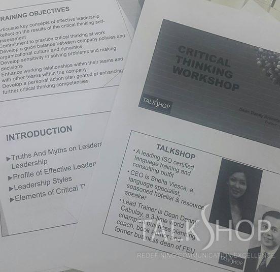 topic essay example communication